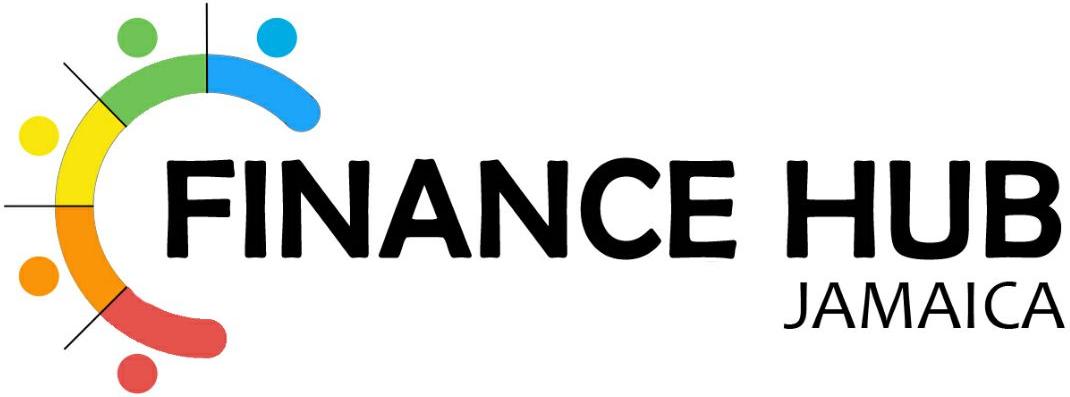 Financehub Logo
